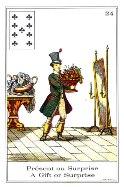 Le Livre du Destin (1860) - Page 2 24_pra10
