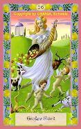 Signification des cartes KIPPER Mystiques 26_gra10