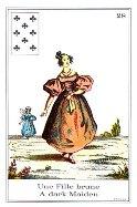 Le Livre du Destin (1860) - Page 2 28_une10
