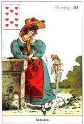 La Sibylle des salons (1827) ► Grandville (illustrations) - Page 3 30_10_10