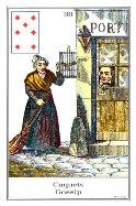 Le Livre du Destin (1860) - Page 2 30_caq10