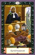 Signification des cartes KIPPER Mystiques 30_jug10