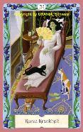Signification des cartes KIPPER Mystiques 31_mal10