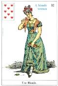 La Sibylle des salons (1827) ► Grandville (illustrations) - Page 3 32_8_d10