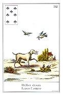 Le Livre du Destin (1860) - Page 2 32_bil10