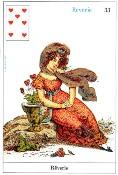 La Sibylle des salons (1827) ► Grandville (illustrations) - Page 3 33_7_d10