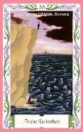 Signification des cartes KIPPER Mystiques 33_pen10