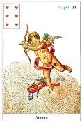 La Sibylle des salons (1827) ► Grandville (illustrations) - Page 3 34_6_d10