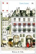 La Sibylle des salons (1827) ► Grandville (illustrations) - Page 3 36_4_d11