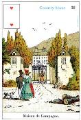 La Sibylle des salons (1827) ► Grandville (illustrations) - Page 3 38_2_d10