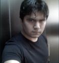 Fotos Personales 002rea10