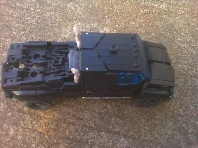 Jouets Transformers 3 - Partie 1 12928910