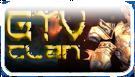 Clan GTV