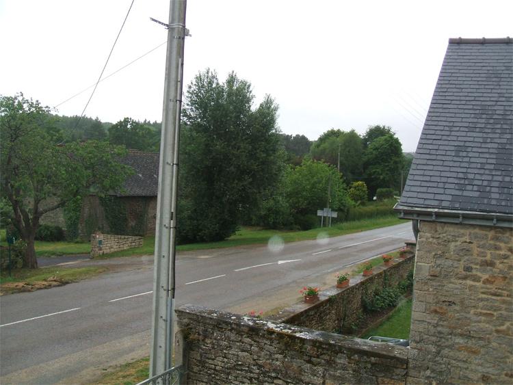 La Météo en Bretagne et ailleurs Ciel-g10