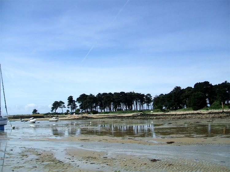 La Météo en Bretagne et ailleurs - Page 2 Stphil10