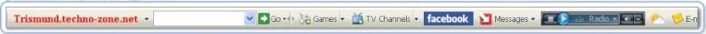 Trismund.techno-zone.net Toolbar Ttoolb10