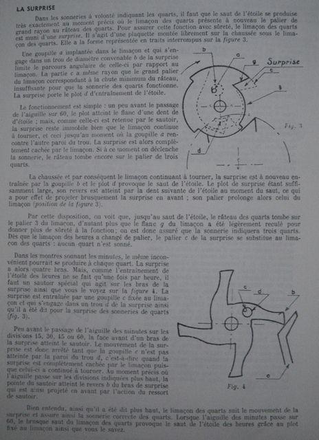à la recherche d'informations techniques sur les répétitions Imgp0321