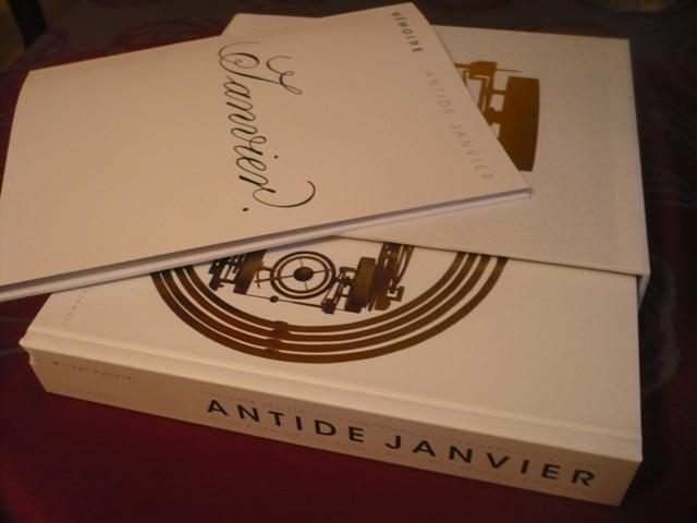 Antide Janvier, sa vie à travers son oeuvre ! P1050910