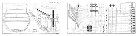 Editions du forum - Editions du Petit Vincent - Feuill12