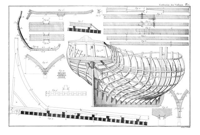 Imprimerie et Manuscrits P_00110