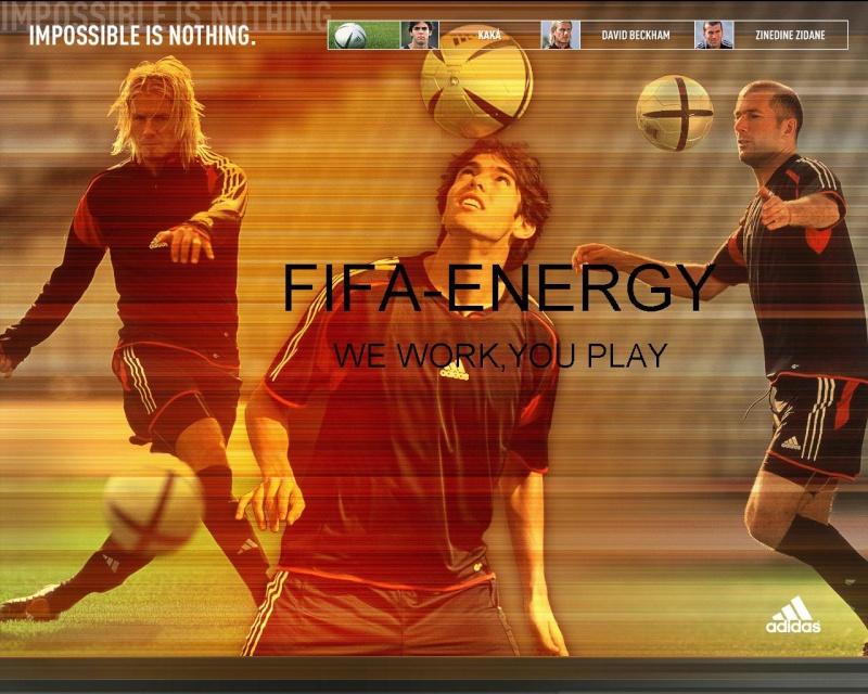 $$$FIFA---ENERGY$$$