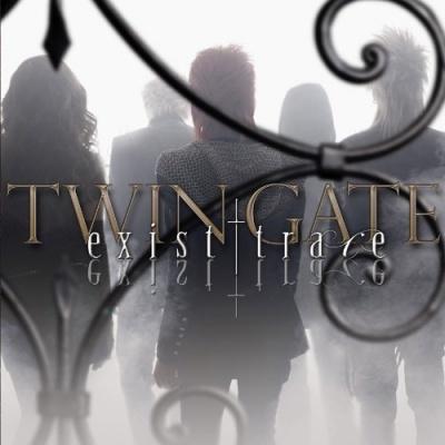 3e album : TWIN GATE Twin_g10