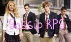 Mūsų baneris Gossip12