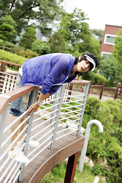 KIM DO HOON [ ULZZANG - BOY ] Dohoon11
