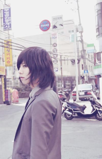 PARK JI HO [ ULZZANG - BOY ] Park_j12