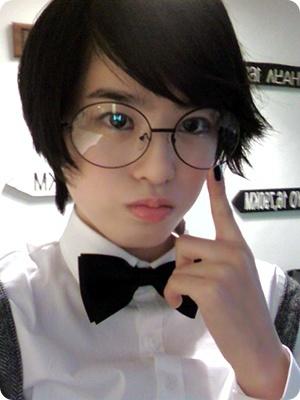 SHIN SOL KI [ ULZZANG - GIRL ] Shin_s10