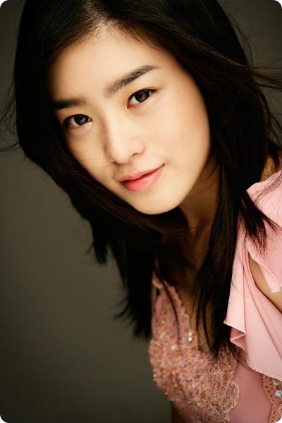 SHIN SOL KI [ ULZZANG - GIRL ] Shin_s11