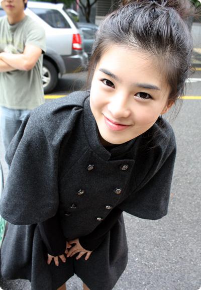 SHIN SOL KI [ ULZZANG - GIRL ] Shin_s12