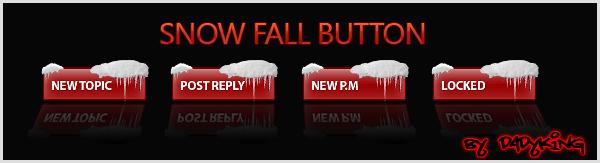 Snow fall Button Snow_f10