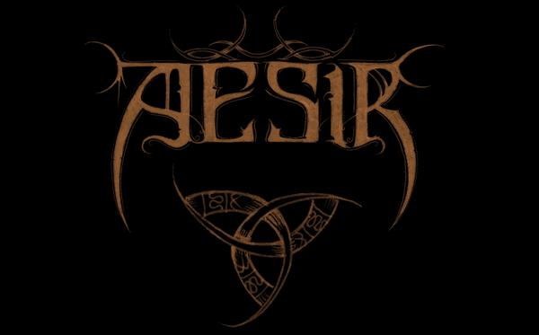 Aesir