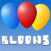 Bloonsworld Forums