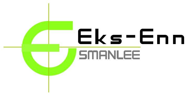Eks-enNation