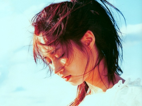 [#2] Happy Birthday To Our Black Pearl - Kwon Yu Ri 1210