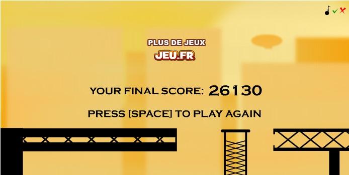[nouveau jeu] Jump it Saut210