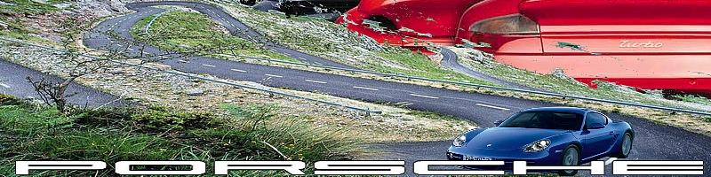 sortie Alsace 26,27et 28 aout 2011 - Page 4 Route_10