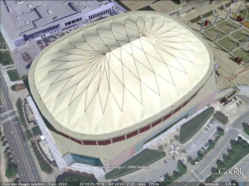 Stades de football américain full ! USA - Page 8 Atlant11