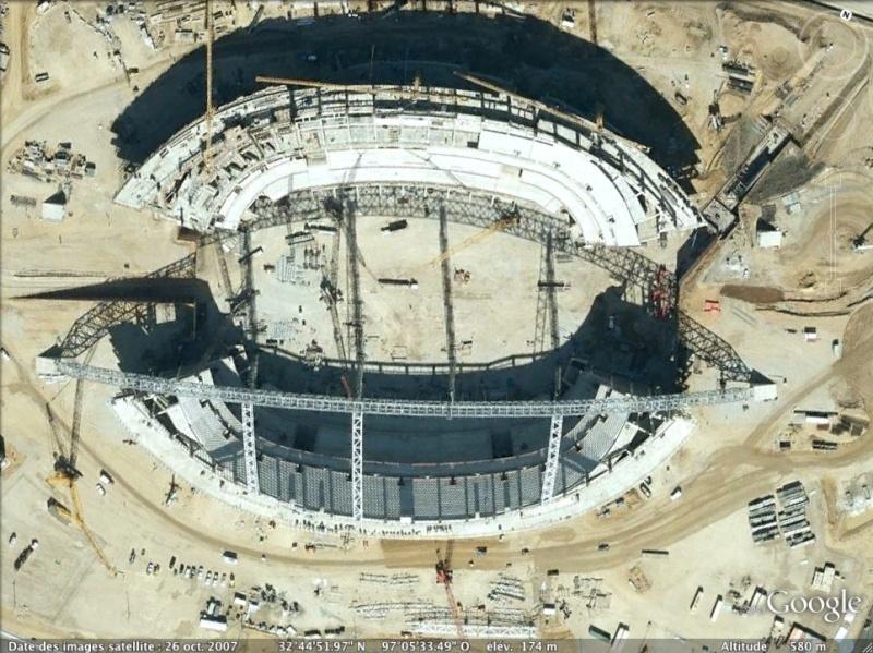 Stades de football américain full ! USA - Page 8 Dallas10