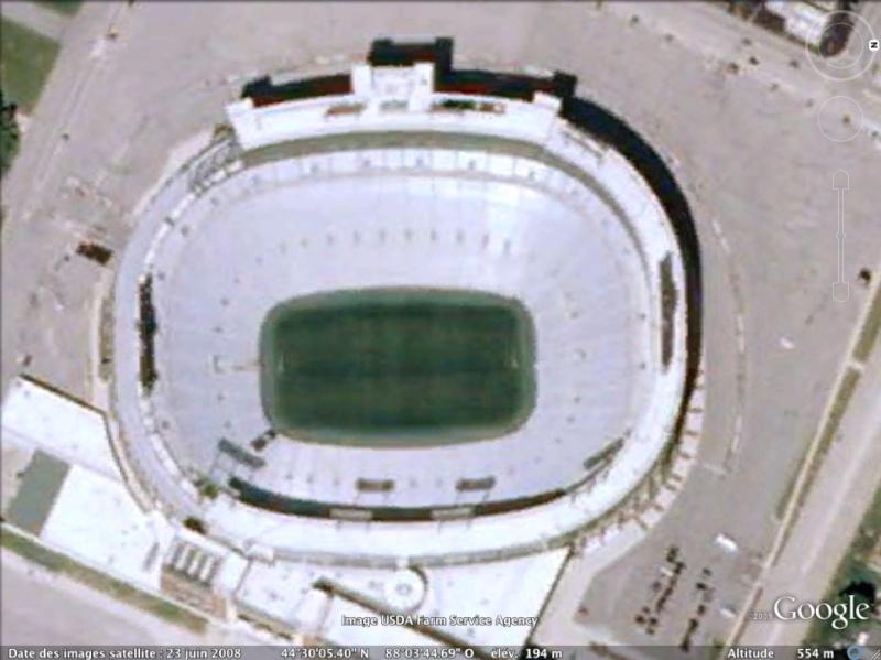 Stades de football américain full ! USA - Page 8 Green_10