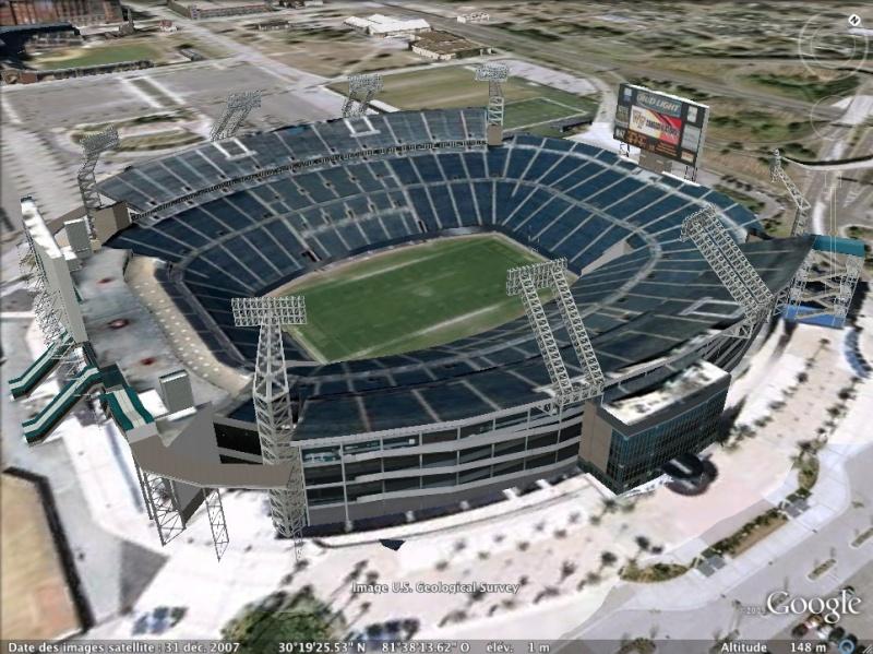 Stades de football américain full ! USA - Page 9 Jackso11