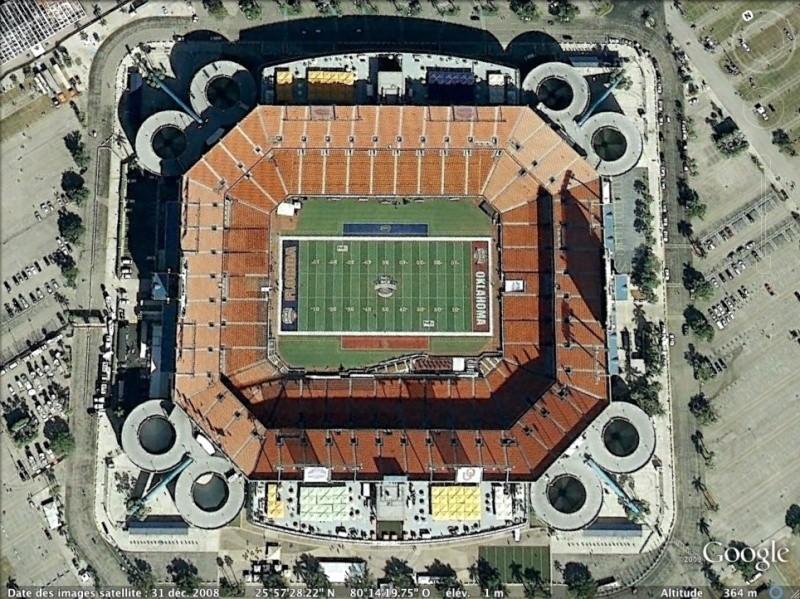 Stades de football américain full ! USA - Page 9 Miami_12