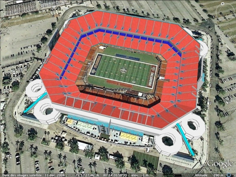 Stades de football américain full ! USA - Page 9 Miami_13