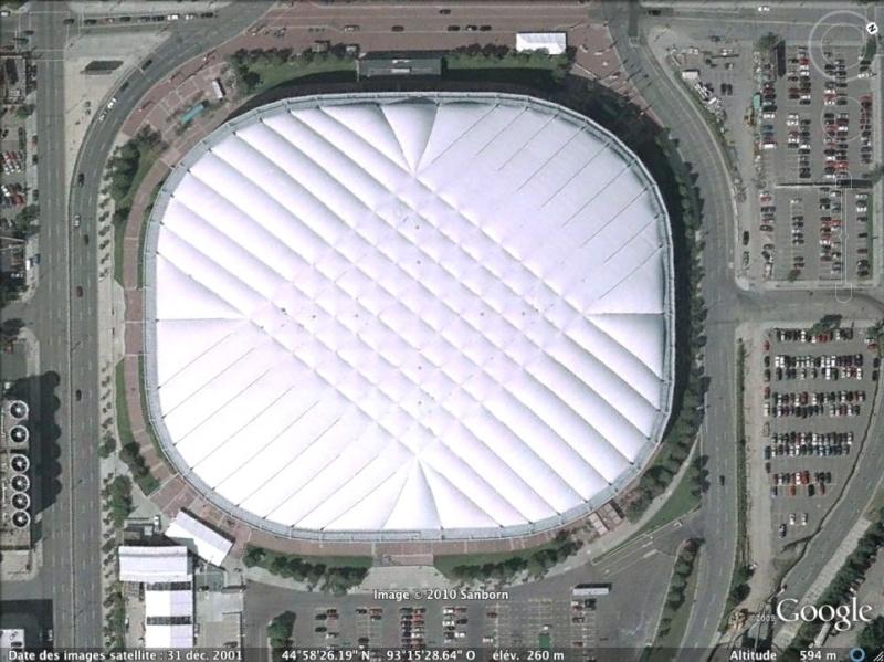 Stades de football américain full ! USA - Page 8 Minnes12