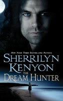 Los libros de la Saga: Dark Hunter Smthed10