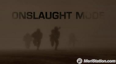 Battlefield: Bad Company 2 --MODO ATAQUE-- Imagen10