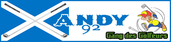 Pour tout le monde Andy1115