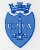 UMA: Le forum